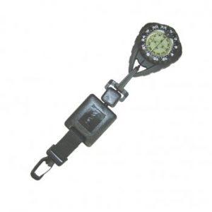 SCUBAPRO Compas FS2 Retractor