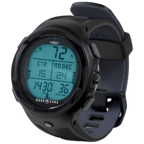 Ordinateur Aqualung I450T