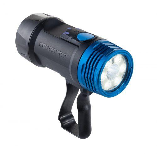 lampe Scubapro NOVA 2100 SF