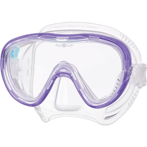 Masque TUSA Tina-0