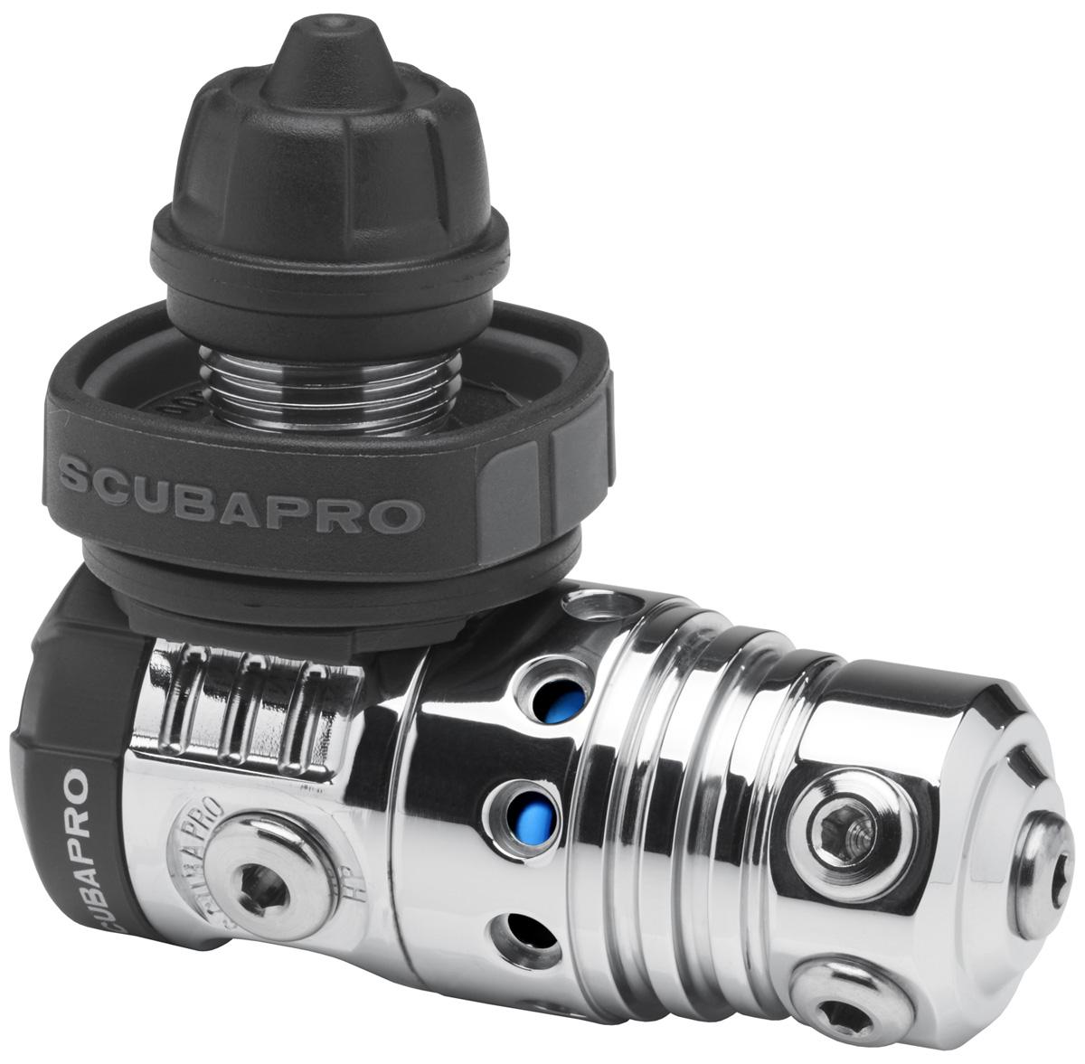 Detenteur SCUBAPRO MK25 EVO /S600