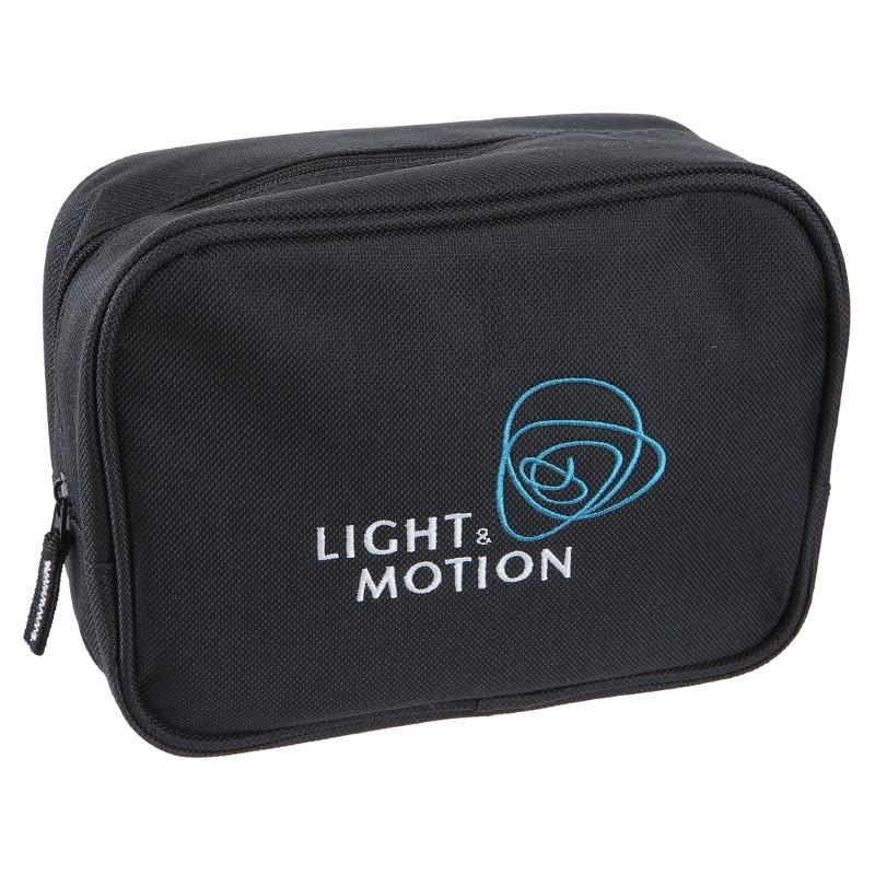 Phare Light & Motion Sola1200SF