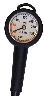 manometre-aqualung