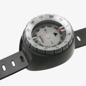 compas-sk8-suunto