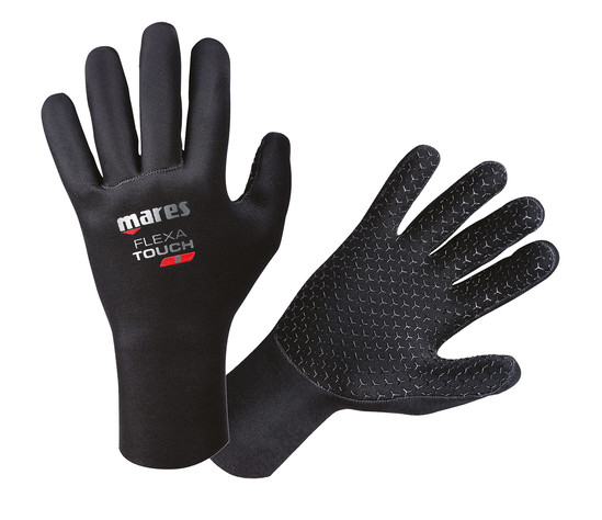 Gants MARES Ultra Stretch