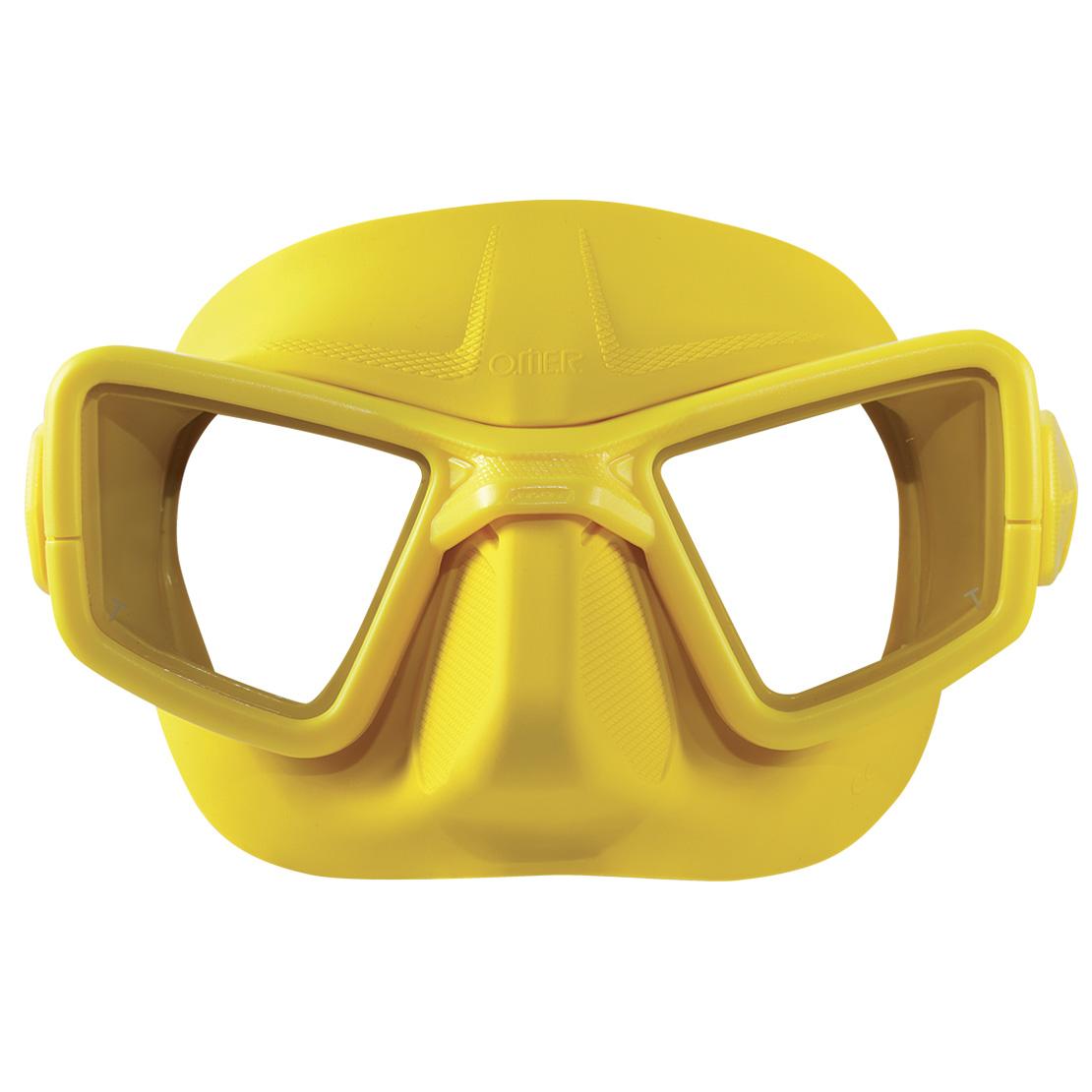 masque-omer-upm1-jaune