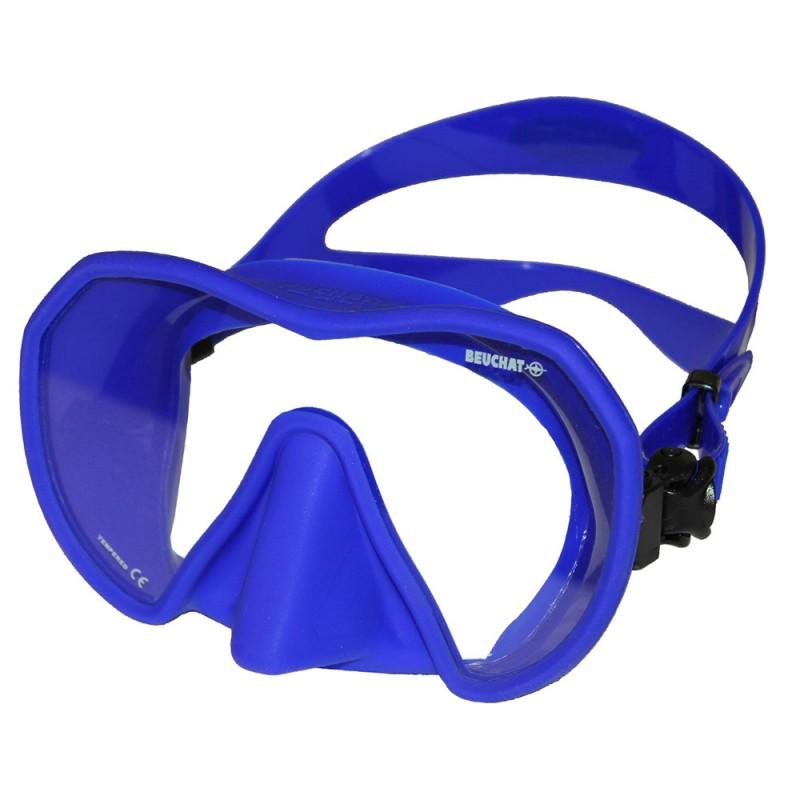 masque-maxlux-bleu