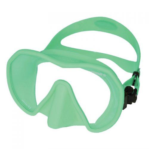 masque-maxlux-vert