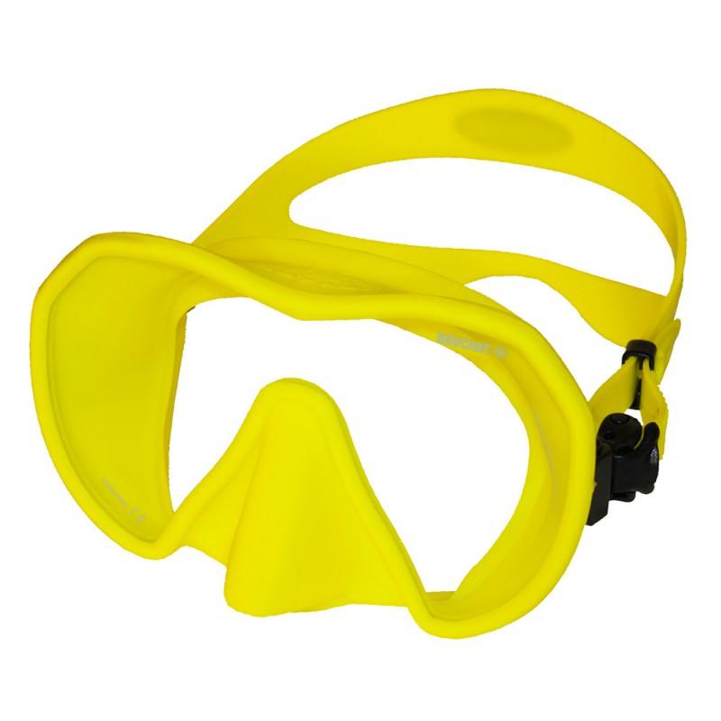 masque-maxlux-jaune