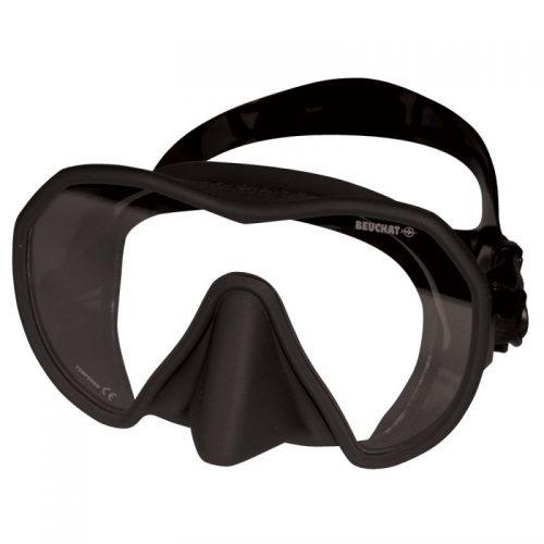 masque-maxlux-noir