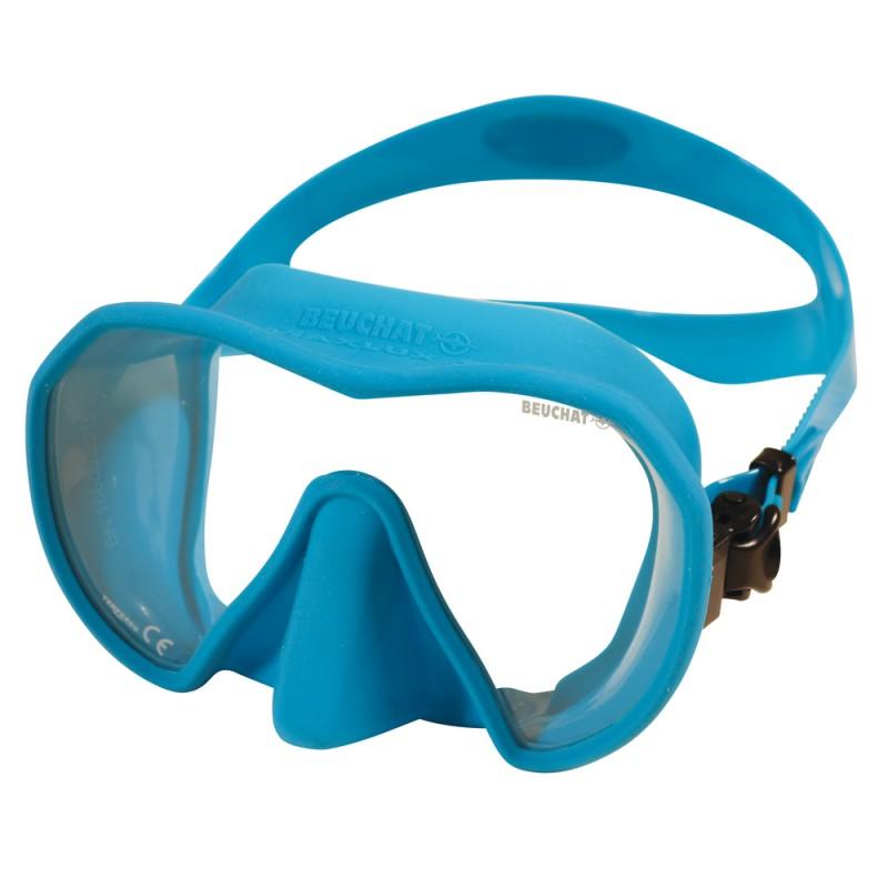 masque-maxlux-bleu-clair