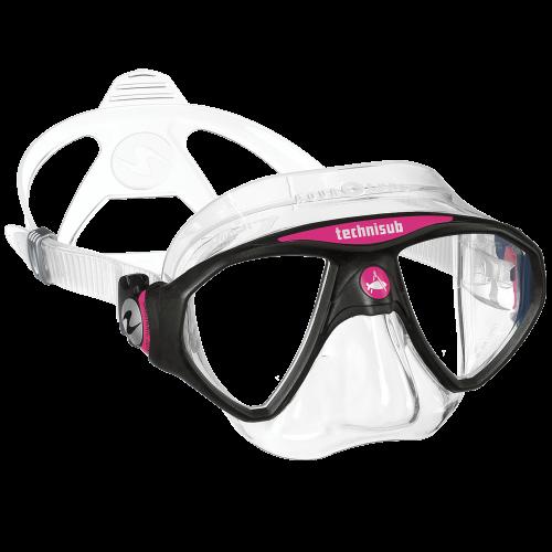 masque-aqualung-micromask