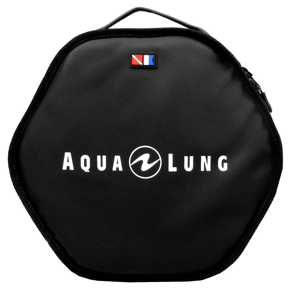 sac-detendeur-aqualung