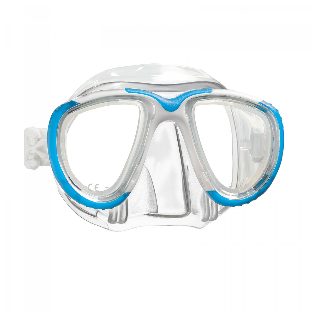 masque-tana-mares-turquoise
