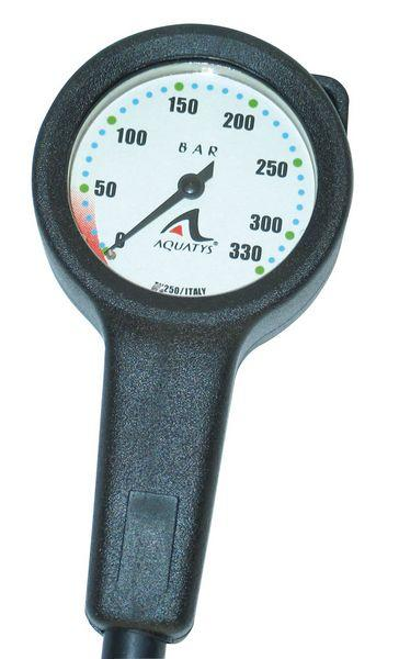 manometre-aquatys