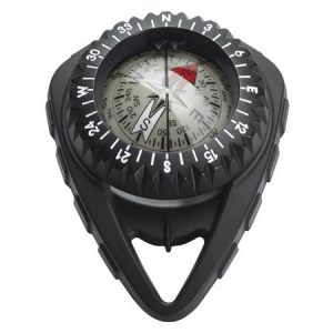 compas-f2s-scubapro