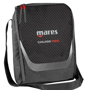 sac-mares-cruise-reg