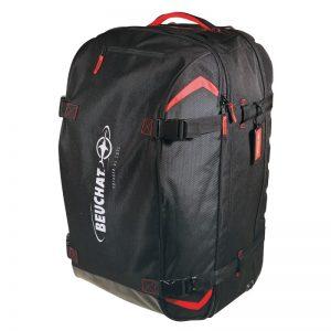 sac BEUCHAT Voyager XL