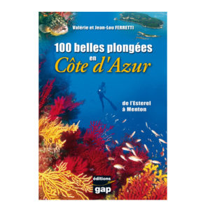 100-belles-plongees-cote-azur