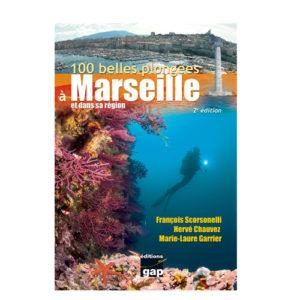 100-plongees-marseille