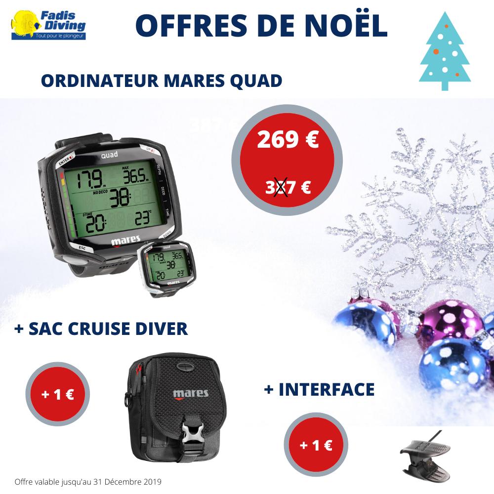 offre-noel-mares-quad