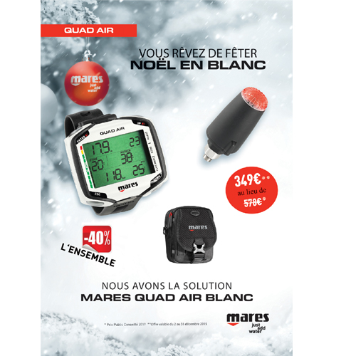 ordinateur-quad-air-mares-sonde