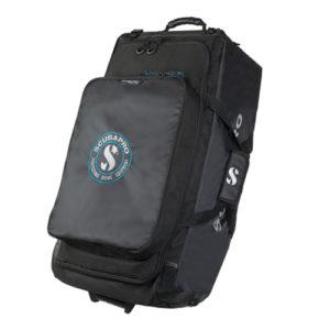 porter-bag-scubapro