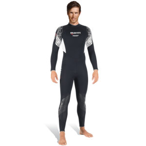 Combinaison MARES REEF Homme