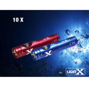 lampe-BERSUB-light-light-X