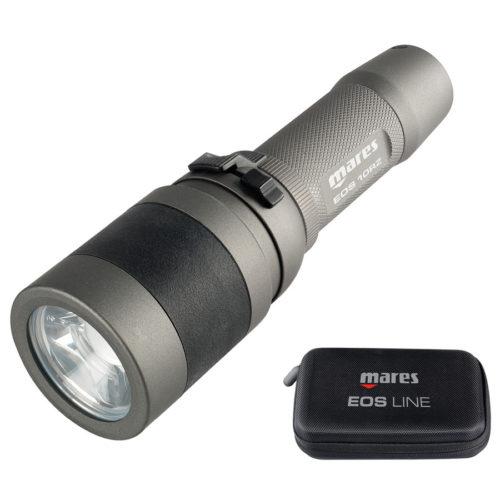 Lampe-Mares-EOS10RZ-1