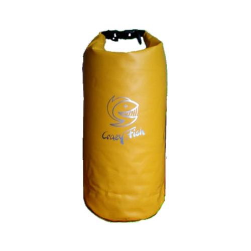 MARINER jaune