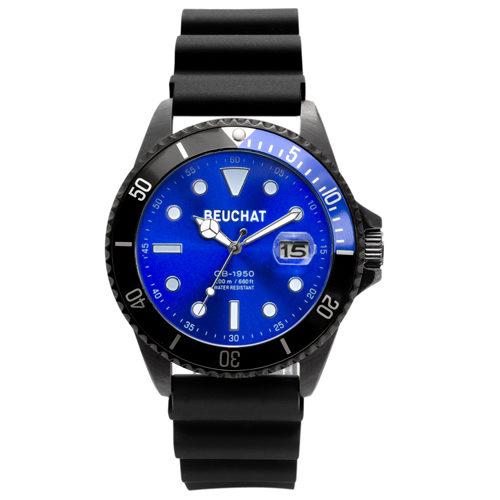 montre-beuchat GB1950