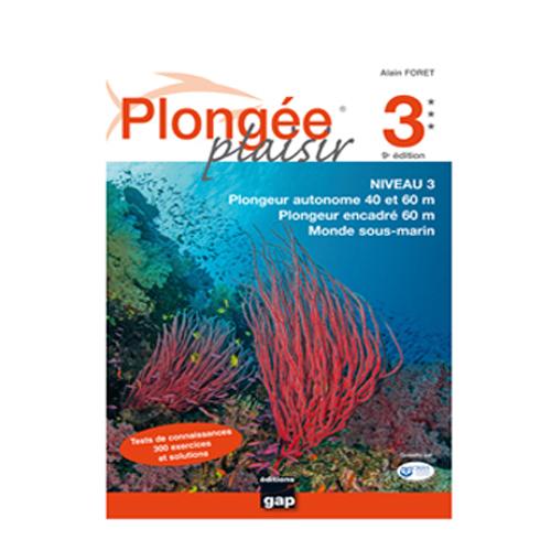 PLONGEE-N3