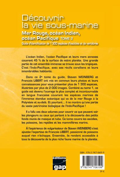 Weinberg_ocean indien T2_1