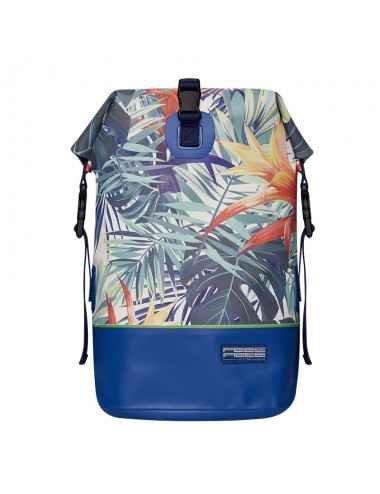 dry-tank-tropical-mini_bleu