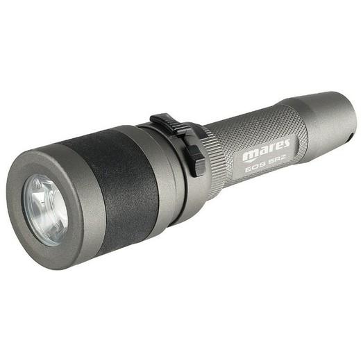 lampe-mares-EOS5RZ