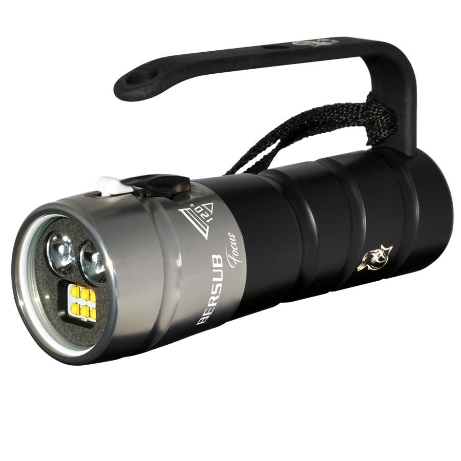 lampe-BERSUB-focus-2-6-LI-titane