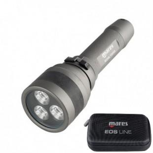 lampe-mares-15RZ