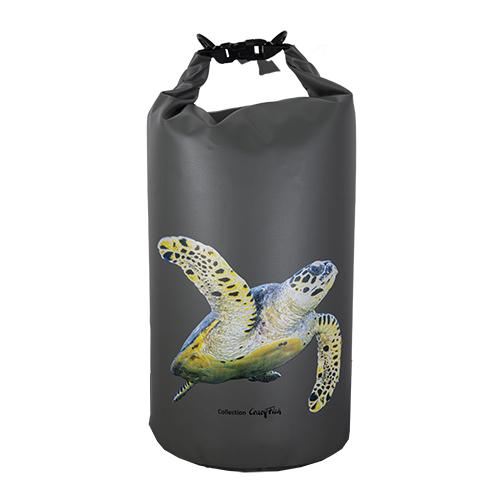 mariner-tortue