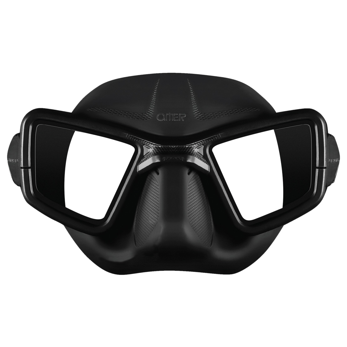 masque-omer-upm1-noir
