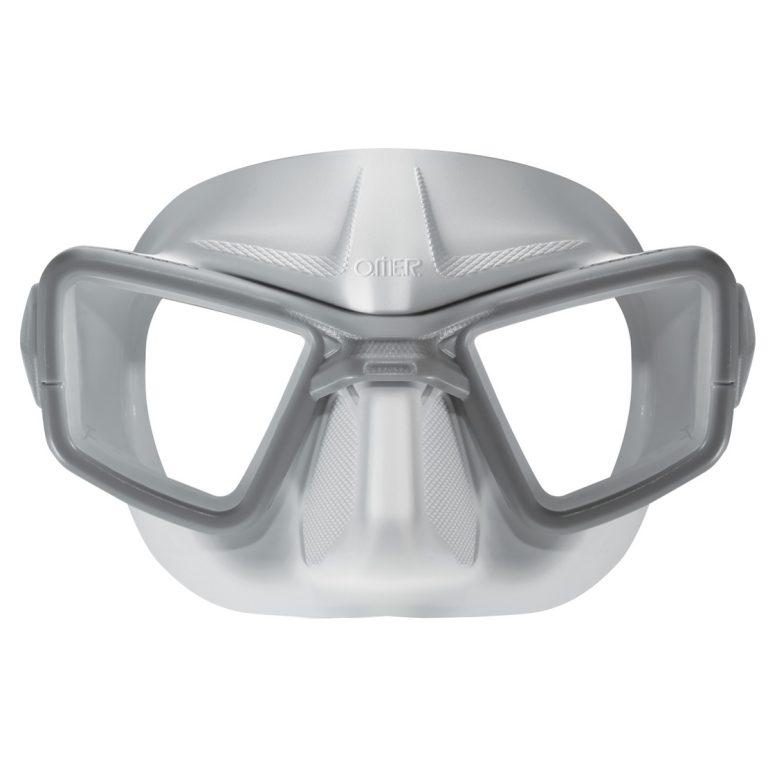 masque-omer-upm1-blanc