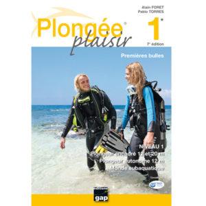 plongee-plaisir-1