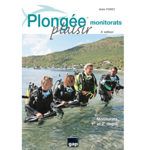 plongee-plaisir-monitorat