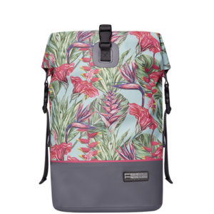 sac-feelfree-drytank-tropical