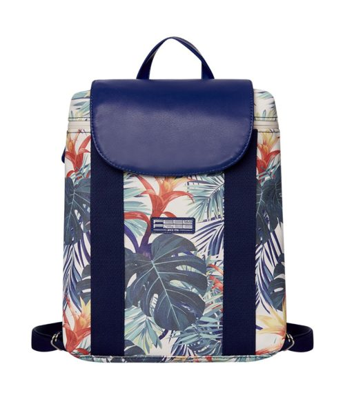 sac-feelfree-mini-black-pack-tropical