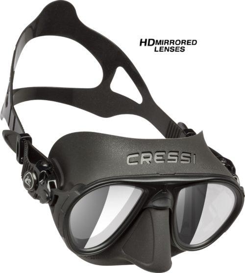 Masque Cressi Calibro