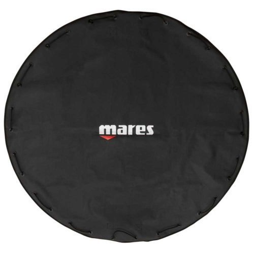 mares-cruise-carpet