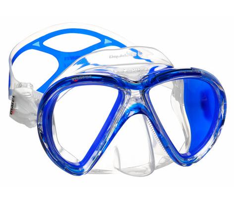 masque-liquidskin