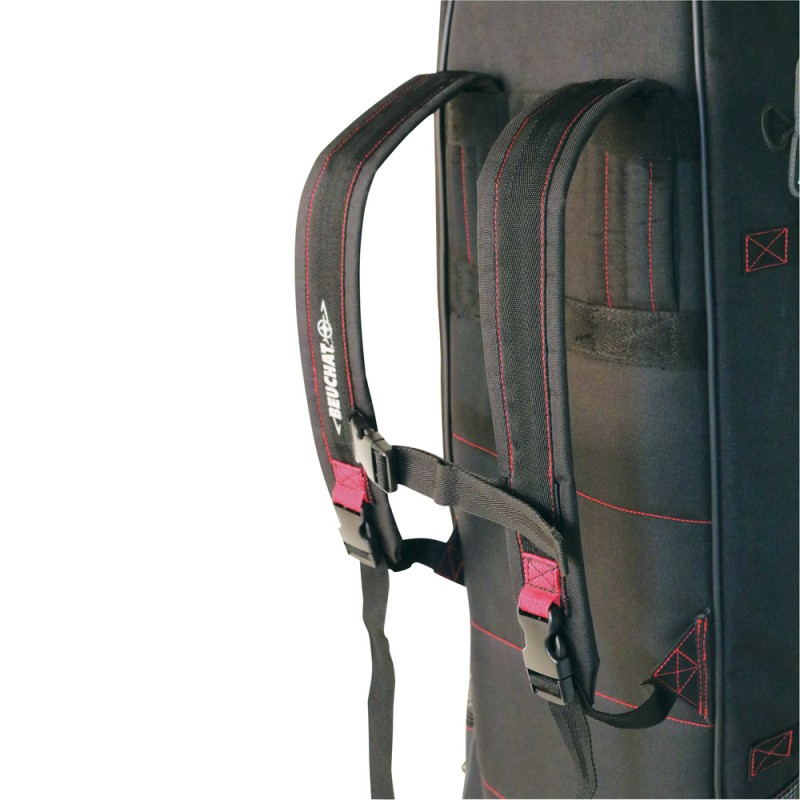Sac BEUCHAT Mundial Back Pack
