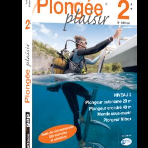 plongee-plaisir-N2_2019